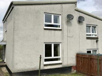Hirsel Place, Bothwell G71 - House