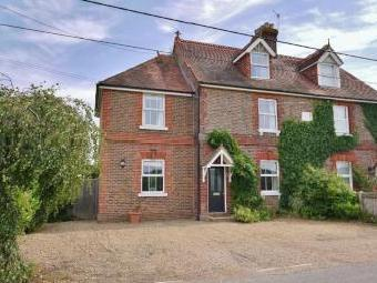 Pearsons Green Road, Brenchley, Tonbridge TN12