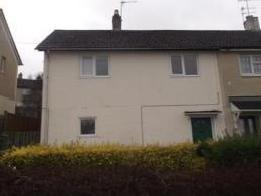 Cornwall Drive, Chesterfield S43