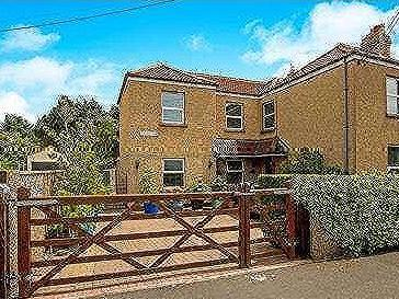 Redfield Road, Patchway, Bristol, BS34