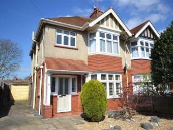 Broomfield Avenue, Thomas A Becket, Worthing, West Sussex Bn14