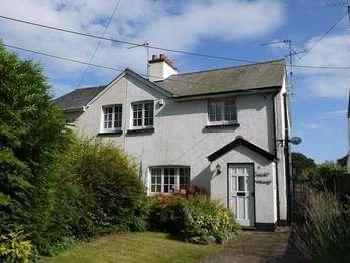 Knowle Village, Knowle, Budleigh Salterton, Ex9