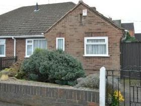 Willow Road, Blaby, Leicester LE8