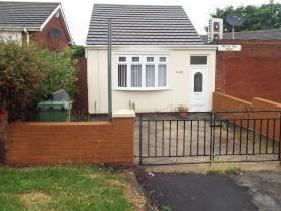 Mickle Hill Road, Hartlepool TS27