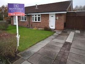 Holyhead Close, Callands, Warrington Wa5
