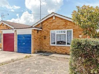 Southwick Road, Canvey Island SS8