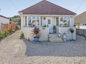 Elm Drive, Bognor Regis, West Sussex PO22