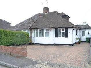 Beaufort Way, Ewell, Epsom KT17