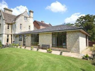 Haresfield Court, Haresfield, Stonehouse, Gloucestershire GL10