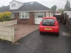 Lulworth Drive, Hindley Green, Wigan WN2