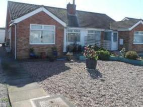 Grasmere Road, Knott End-On-Sea, Poulton-Le-Fylde FY6