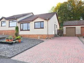 Ramsay Gardens, Leslie, Glenrothes Ky6