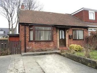 Woodley Grove, Ormesby, Middlesbrough Ts7
