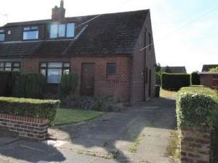 Lawns Ave, Tontine, Orrell Wn5