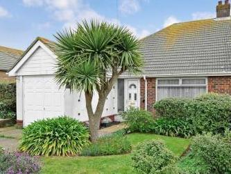 Malines Avenue, Peacehaven, East Sussex BN10