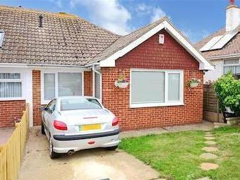 Roderick Avenue, Peacehaven, East Sussex BN10