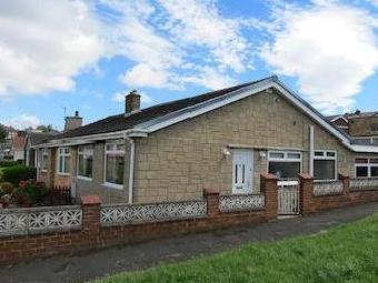 Londonderry Way, Penshaw, Houghton Le Spring Dh4