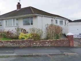 Woodford Crescent, Plympton, Plymouth Pl7