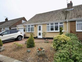 Layland Road, Skelton-In-Cleveland, Saltburn-By-The-Sea TS12