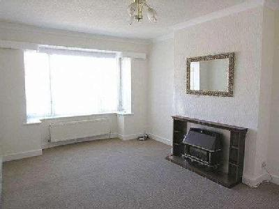 Waring Drive, Thornton-cleveleys, Fy5
