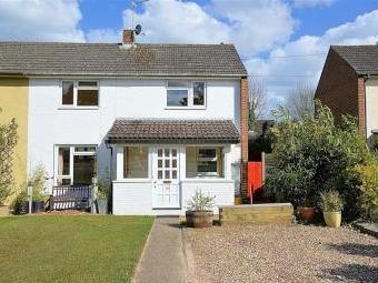 Abbots Road, Burghfield Common, Reading Rg7
