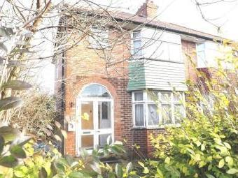 Orchard Grove, Burnt Oak, Edgware HA8