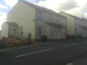 Pinfold Lane, Butterknowle, Bishop Auckland, County Durham Dl13