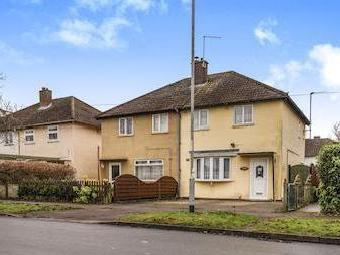 Fishers Lane, Cherry Hinton, Cambridge Cb1