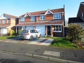 Brantwood, Chester Le Street Dh2
