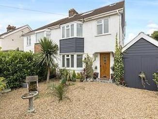 Hamptons Chichester Property For Sale