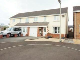 The Willows, Chilsworthy Ex22