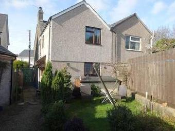 Upper Bilson Road, Cinderford Gl14