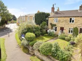 Willow Lane, Clifford, Wetherby LS23
