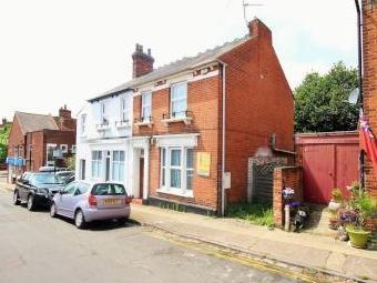 Rawstorn Road, St Marys, Colchester, Essex CO3