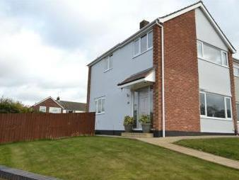 Churnwood Road, Colchester, Essex CO4