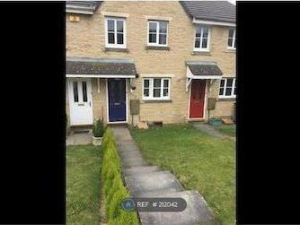 Beacon Close, Colne Bb8 - Unfurnished
