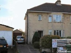 Stonehouse Lane, Combe Down, Bath Ba2