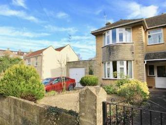 Rock Lane, Combe Down, Bath Ba2