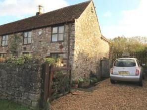Station Road, Congresbury, North Somerset BS49