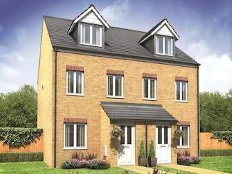 The Souter At Old Church Road, Coventry Cv6