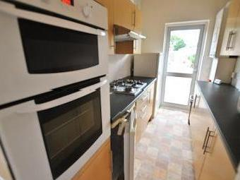 Dellfield Crescent, Cowley, Middlesex Ub8