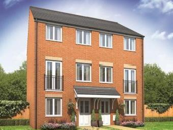 The Greyfriars at West Down Court, Cranbrook, Exeter EX5