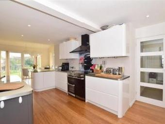 The Ridings, Cranleigh, Surrey GU6