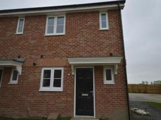 Hyton Drive, Deal Ct14 - En Suite