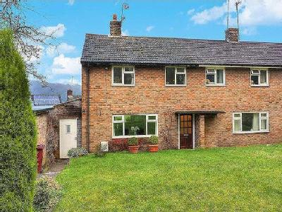 Valley Road, Barlow, Dronfield, S18