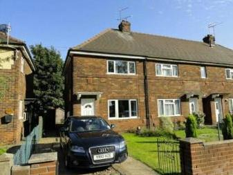 Wheatley Hall Road, Doncaster DN2