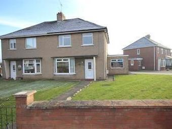 Cromwell Drive, Sprotbrough, Doncaster Dn5