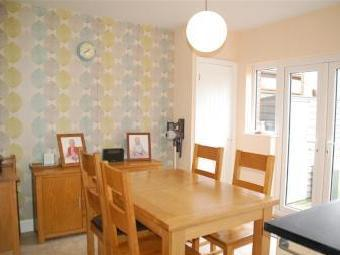 Manor Road, Maxton, Dover, Kent CT17