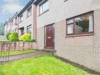 Forth Crescent, Dundee, Angus, Dd2