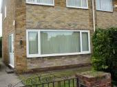 Abbey Road, Dunscroft, Doncaster, South Yorkshire DN7